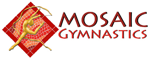 Mosaic Gymnastics